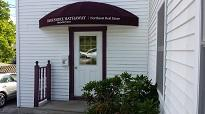 Berkshire Hathaway HomeServices Ellsworth Office