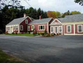 Searsport Maine Real Estate Office